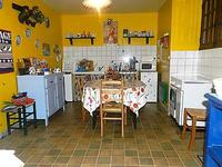 French property for sale in ORADOUR FANAIS, Charente - €150,000 - photo 5