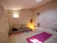 French property for sale in PIGNANS, Var - €649,000 - photo 9