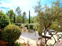 French property for sale in PIGNANS, Var - €649,000 - photo 4