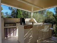 French property for sale in PIGNANS, Var - €649,000 - photo 3
