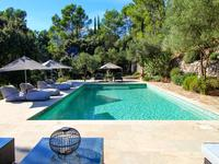 French property for sale in PIGNANS, Var - €649,000 - photo 2