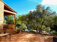 French property for sale in PIGNANS, Var - €649,000 - photo 10