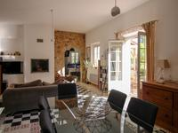 French property for sale in PIGNANS, Var - €649,000 - photo 6