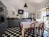 French property for sale in PIGNANS, Var - €649,000 - photo 5