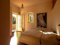 French property for sale in PIGNANS, Var - €649,000 - photo 7