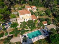 French property for sale in PIGNANS, Var - €649,000 - photo 1