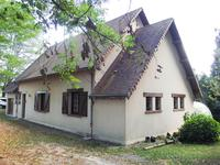 houses and homes for sale inST JUNIENHaute_Vienne Limousin