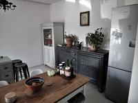 Maison à vendre à ST MARS SUR LA FUTAIE en Mayenne - photo 8
