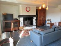 Maison à vendre à ST MARS SUR LA FUTAIE en Mayenne - photo 3