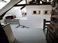 Maison à vendre à ST MARS SUR LA FUTAIE en Mayenne - photo 7