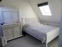 Maison à vendre à ST MARS SUR LA FUTAIE en Mayenne - photo 9