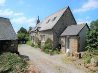 Maison à vendre à ST MARS SUR LA FUTAIE en Mayenne - photo 4