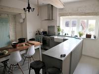 Maison à vendre à ST MARS SUR LA FUTAIE en Mayenne - photo 1
