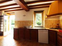 French property for sale in MONEIN, Pyrenees Atlantiques - €349,800 - photo 5