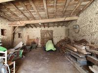 French property for sale in MONEIN, Pyrenees Atlantiques - €349,800 - photo 9