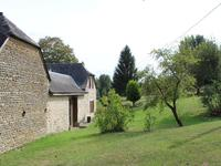 French property for sale in MONEIN, Pyrenees Atlantiques - €349,800 - photo 10