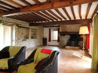 French property for sale in MONEIN, Pyrenees Atlantiques - €349,800 - photo 6