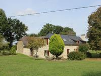 French property, houses and homes for sale inMONEINPyrenees_Atlantiques Aquitaine