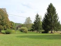 French property for sale in MONEIN, Pyrenees Atlantiques - €349,800 - photo 3