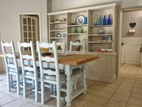 French property for sale in RIBERAC, Dordogne - €205,000 - photo 6