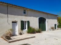 French property for sale in RIBERAC, Dordogne - €205,000 - photo 10