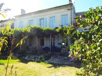 French property, houses and homes for sale inST ESTEPHEGironde Aquitaine