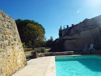 French property, houses and homes for sale in ST ESTEPHE Gironde Aquitaine