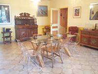 French property for sale in ST ESTEPHE, Gironde - €413,400 - photo 4