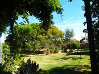 French property for sale in ST ESTEPHE, Gironde - €413,400 - photo 10