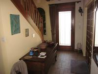French property for sale in MELLE, Deux Sevres - €199,800 - photo 5
