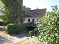 French property for sale in MELLE, Deux Sevres - €199,800 - photo 4