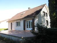 French property for sale in MELLE, Deux Sevres - €199,800 - photo 3