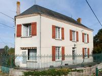 French property, houses and homes for sale inNOIRTERREDeux_Sevres Poitou_Charentes