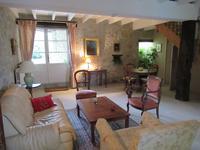 Maison à vendre à PRAYSSAS en Lot et Garonne - photo 2