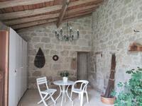 Maison à vendre à PRAYSSAS en Lot et Garonne - photo 5