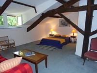 Maison à vendre à PRAYSSAS en Lot et Garonne - photo 7