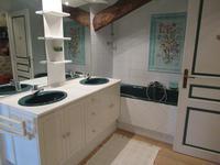 Maison à vendre à PRAYSSAS en Lot et Garonne - photo 4