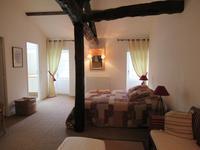 Maison à vendre à PRAYSSAS en Lot et Garonne - photo 8