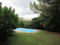 Maison à vendre à PRAYSSAS en Lot et Garonne - photo 9
