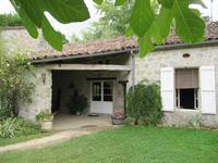 Maison à vendre à PRAYSSAS en Lot et Garonne - photo 6