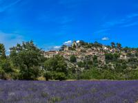 French property, houses and homes for sale inBONNIEUXVaucluse Provence_Cote_d_Azur