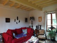 French property for sale in MEZEROLLES, Somme - €149,330 - photo 4