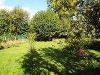 French property for sale in MEZEROLLES, Somme - €149,330 - photo 10