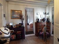 French property for sale in MEZEROLLES, Somme - €149,330 - photo 2