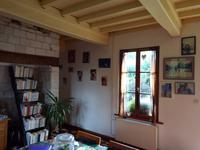 French property for sale in MEZEROLLES, Somme - €149,330 - photo 3