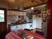 French property for sale in MEZEROLLES, Somme - €149,330 - photo 5