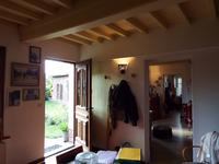 French property for sale in MEZEROLLES, Somme - €149,330 - photo 6