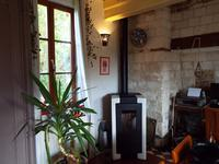French property for sale in MEZEROLLES, Somme - €149,330 - photo 7