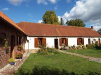 French property, houses and homes for sale inMEZEROLLESSomme Picardie