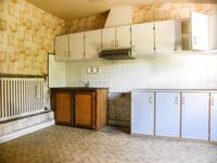 French property for sale in ST PARDOUX LA RIVIERE, Dordogne - €26,000 - photo 5